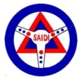 SAIDI logo2