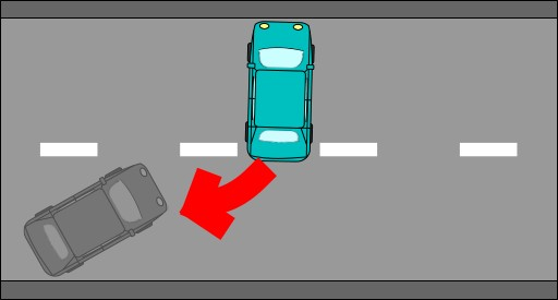 lmv-3-point-2a driving courses