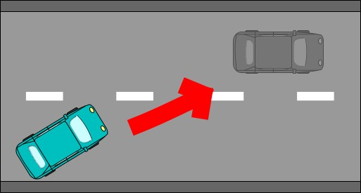 lmv-3-point-3f driving lessons