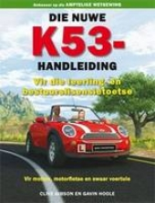 Die Nuwe K53 Handleiding