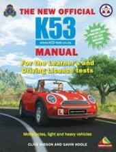 The new official k53 manual ebook get your drivers the new official k53 manual ebook fandeluxe Gallery