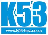 K53-Test